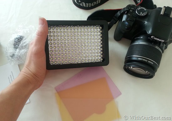 Chromo-INc-LED-video-light