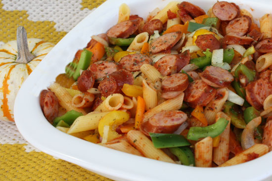 pasta-gluten-free-penne