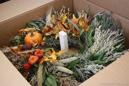 creekside-farms-wreaths