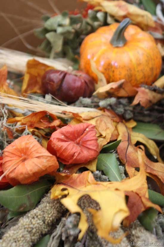premier-wreaths-creeksdie-farms-christmas