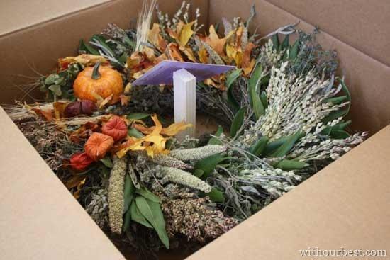wreaths-for-door-november