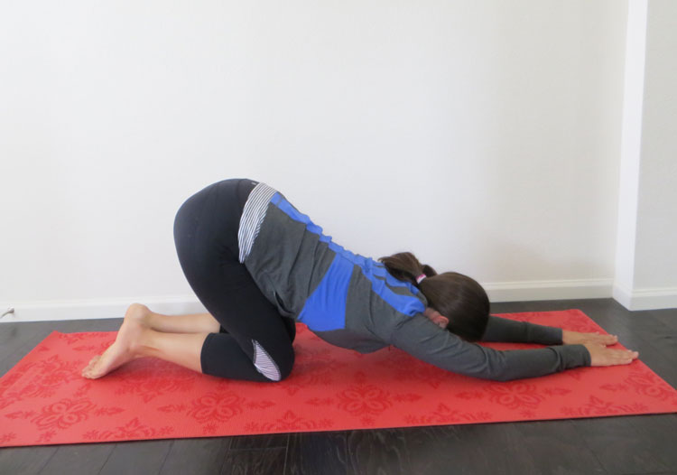 30+ Yoga Poses for Digestion - With Our Best - Denver ...