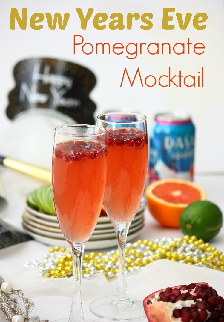 New-Years-eve-Mocktail