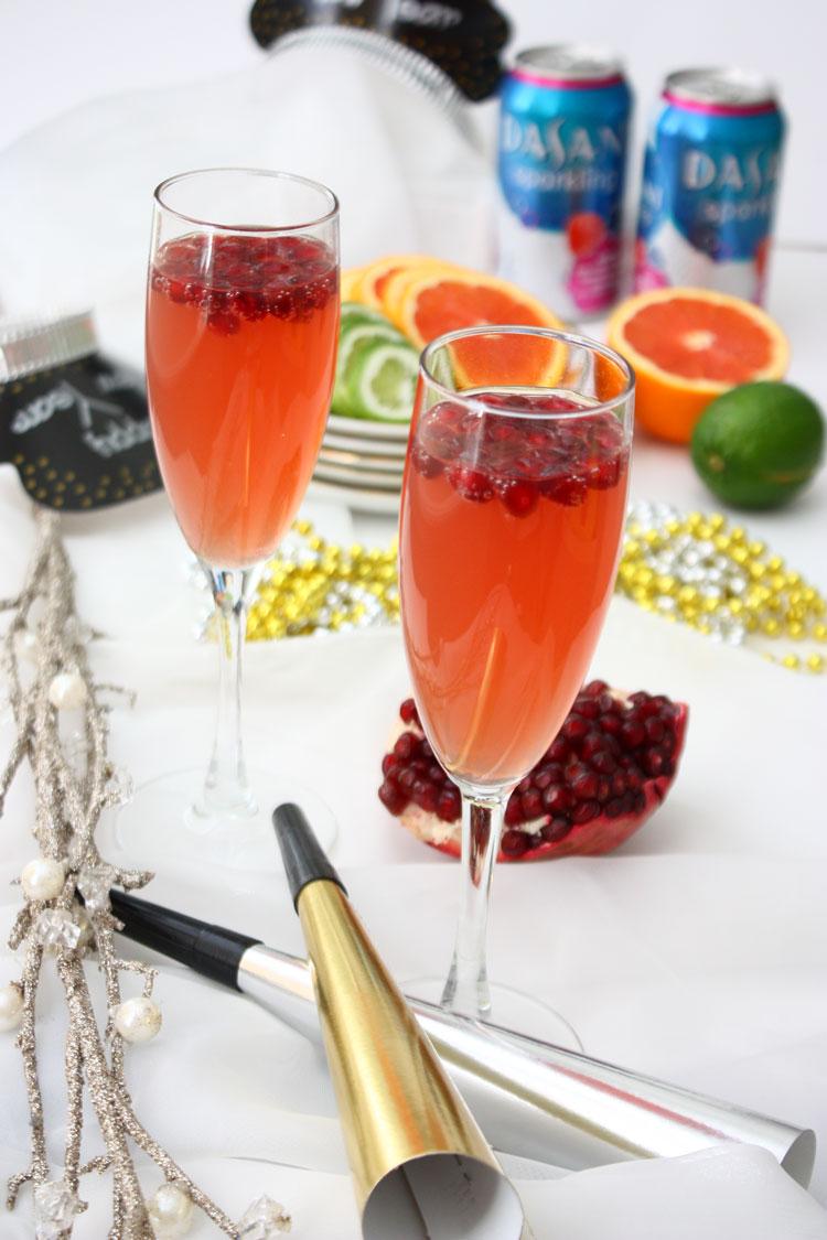 Pomegranate-beverage-non-alcoholic