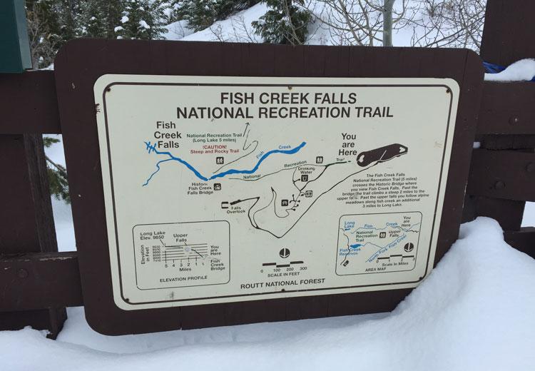 Fish-Creek-Falls