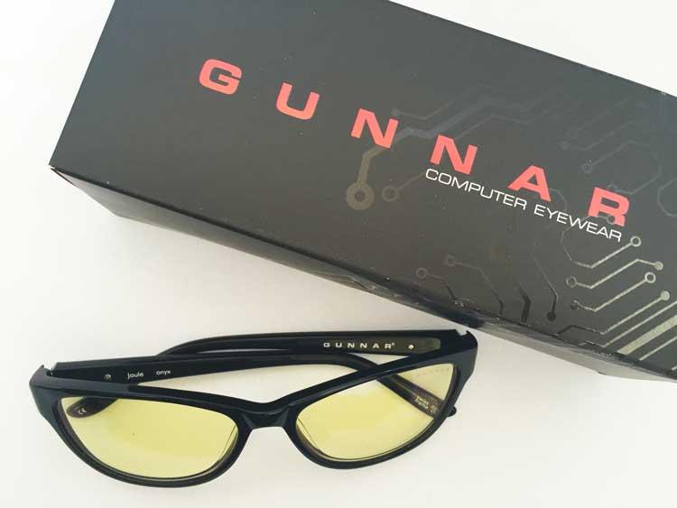 GUNNAR-glasses-yellow