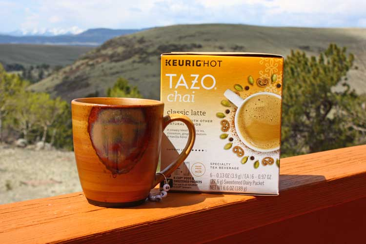 Tazo-Tea-Chai-Latte