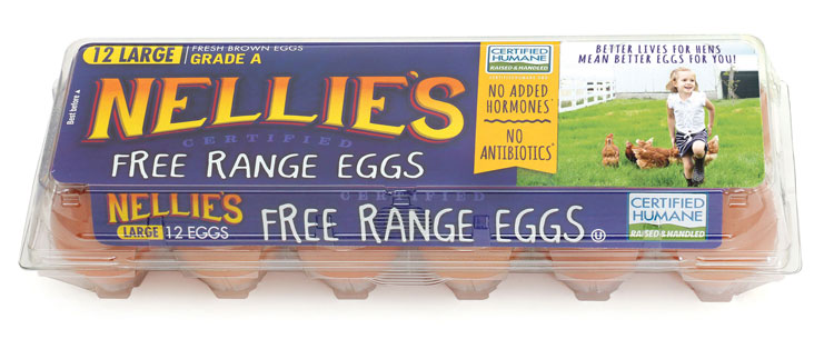 Nellies-Eggs