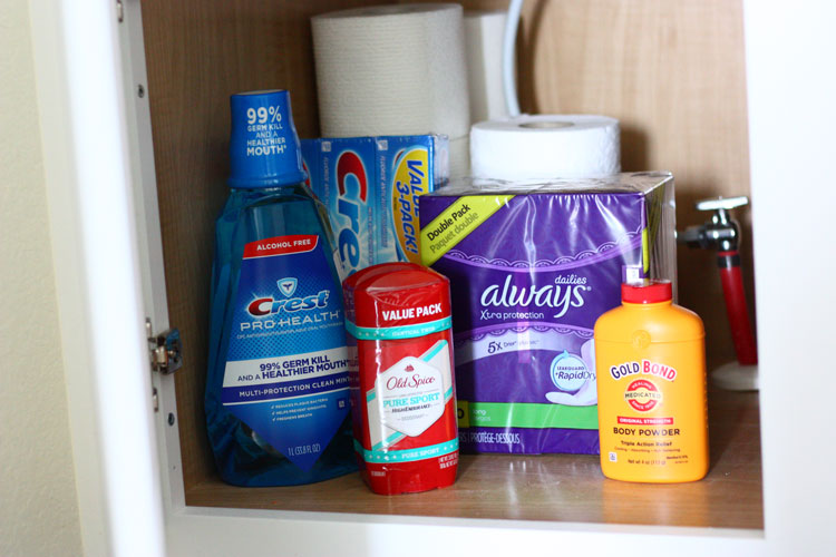 Stock-Up-on-Essentials-Walmart-#AvoidtheOops