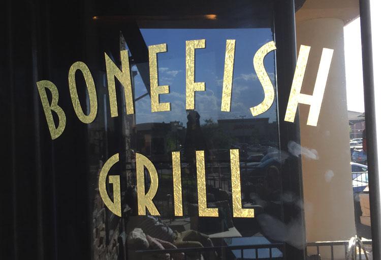 Bonefish-Grill-Menu