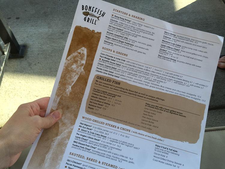 Bonefish-Grill-Summer-Menu