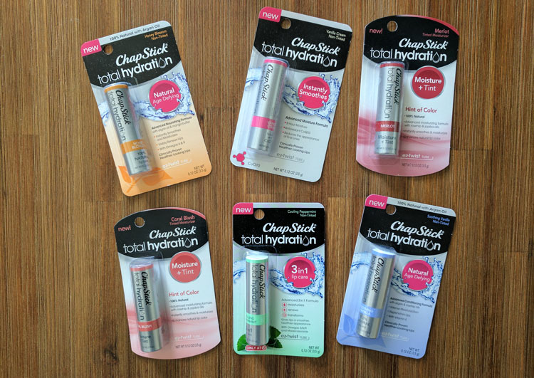 Chapstick-Total-Hydration-3-in-1