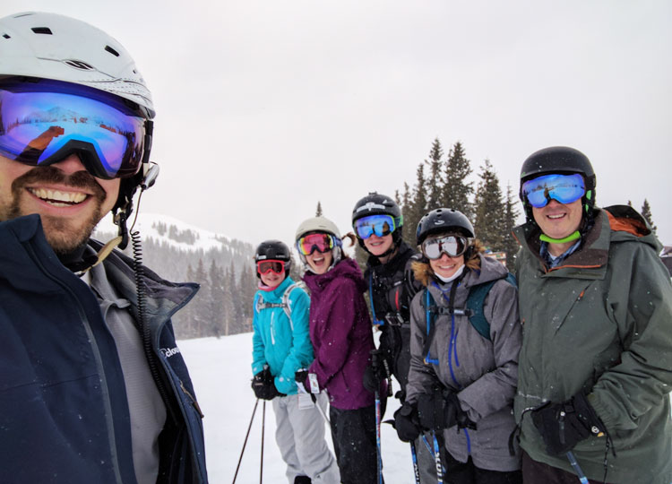 Telluride-with-friends
